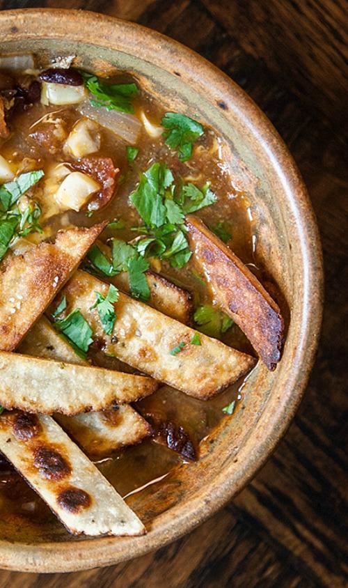 instant-pot-tortilla-soup-500