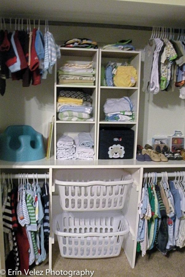 laundry-basket-closet-600