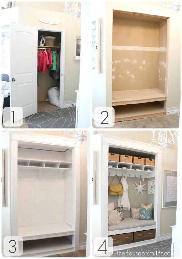 mud-room-closet