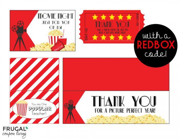 popular-teacher-appreciation-heading-frugal-coupon-living