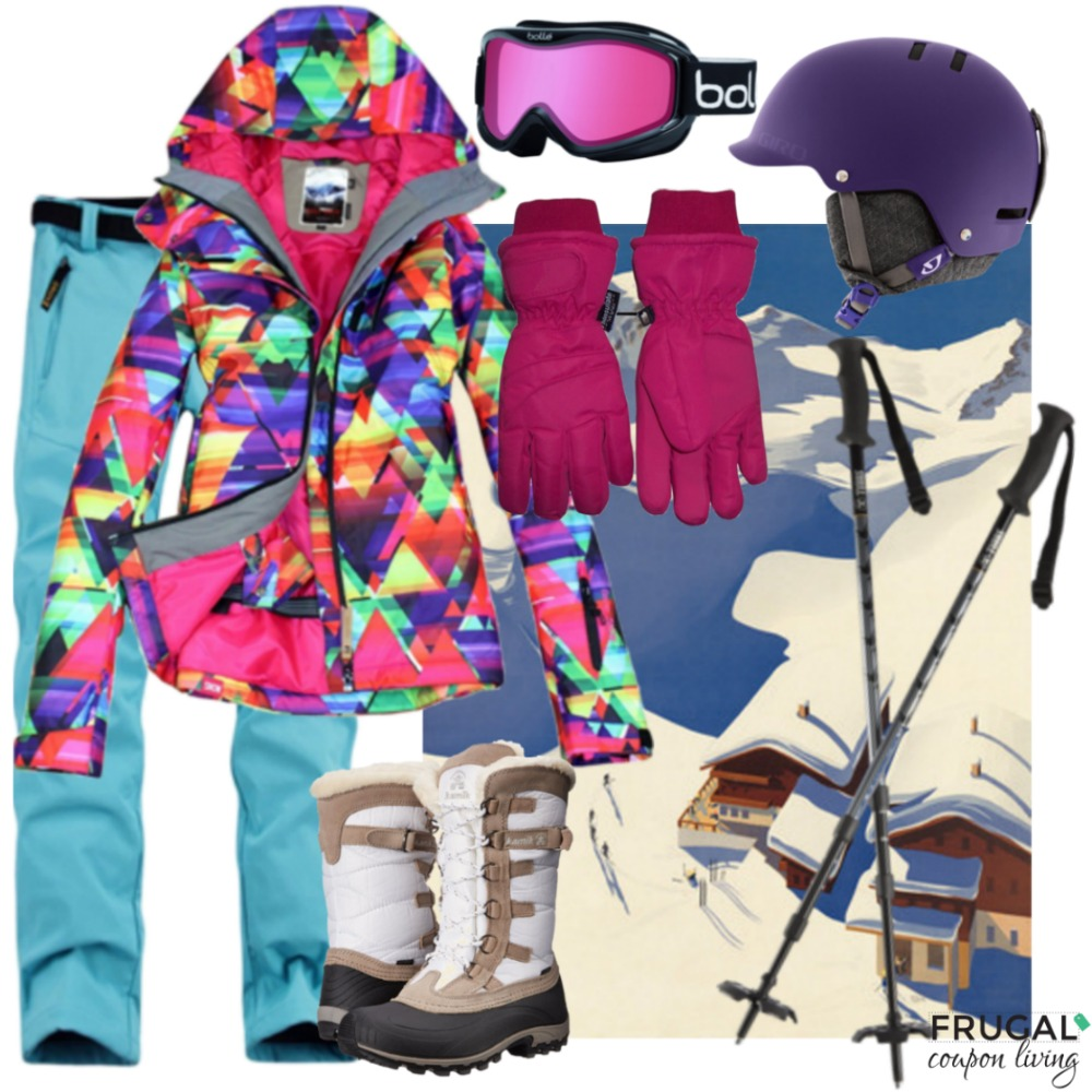 ski-outfit-frugal-coupon-living-frugal-fashion-friday