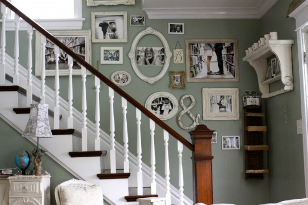 staircase-shabby-buick-600