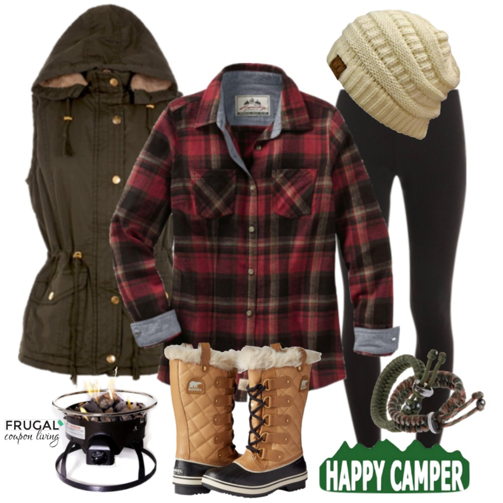 Camping-Outfit-Frugal-Coupon-Living
