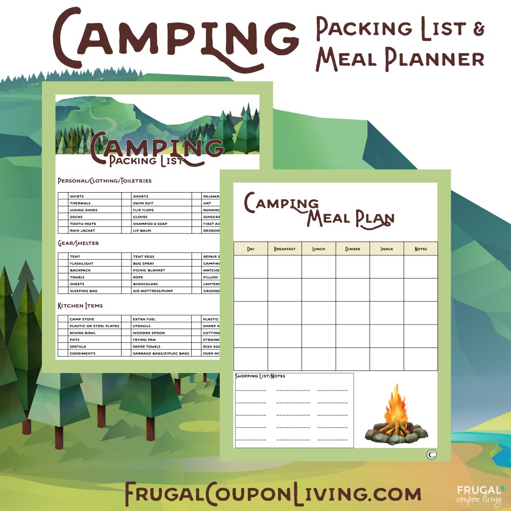 Camping-printable-frugal-coupon-living