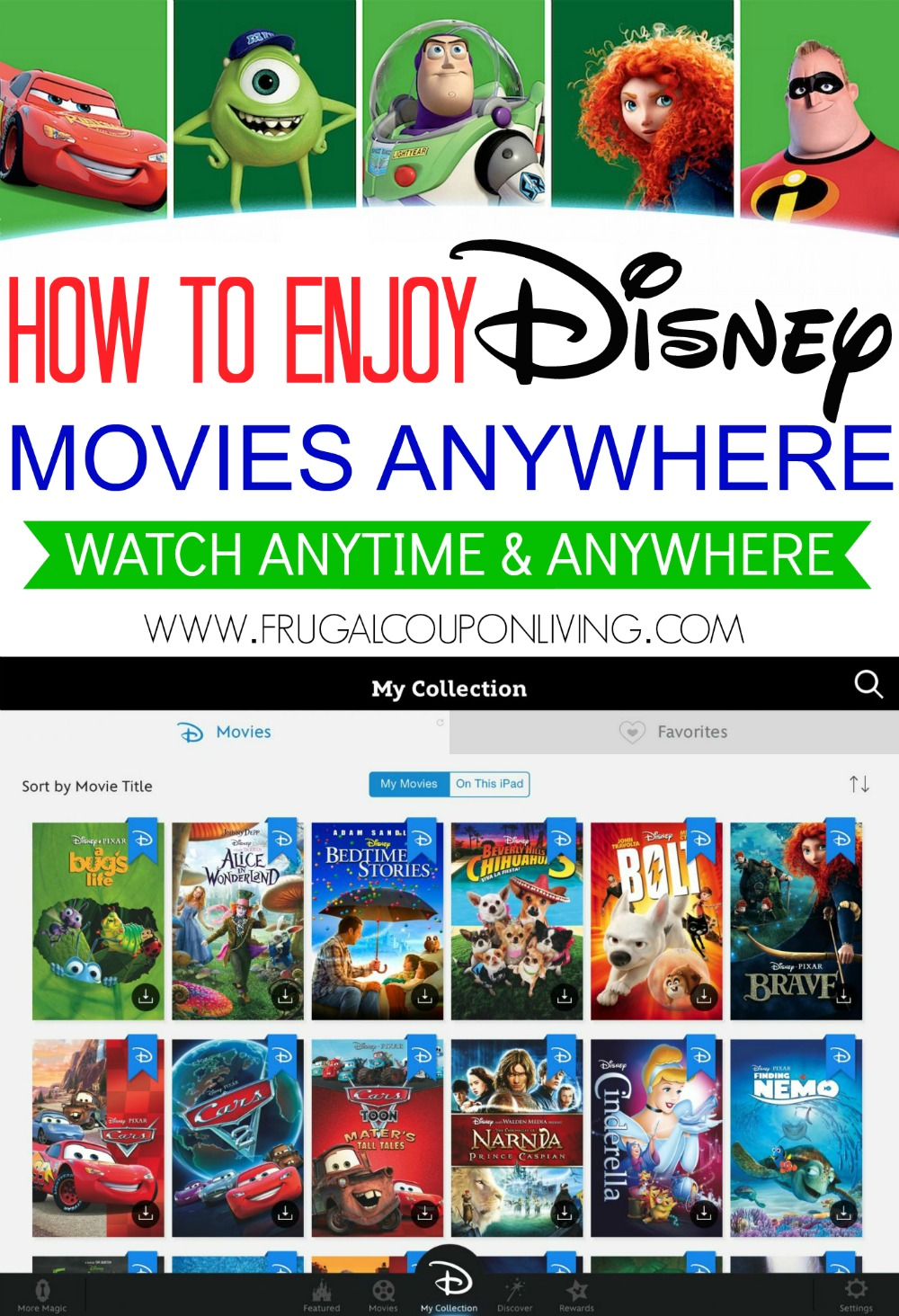 Disney-Movies-Anywhere-frugal-coupon-living