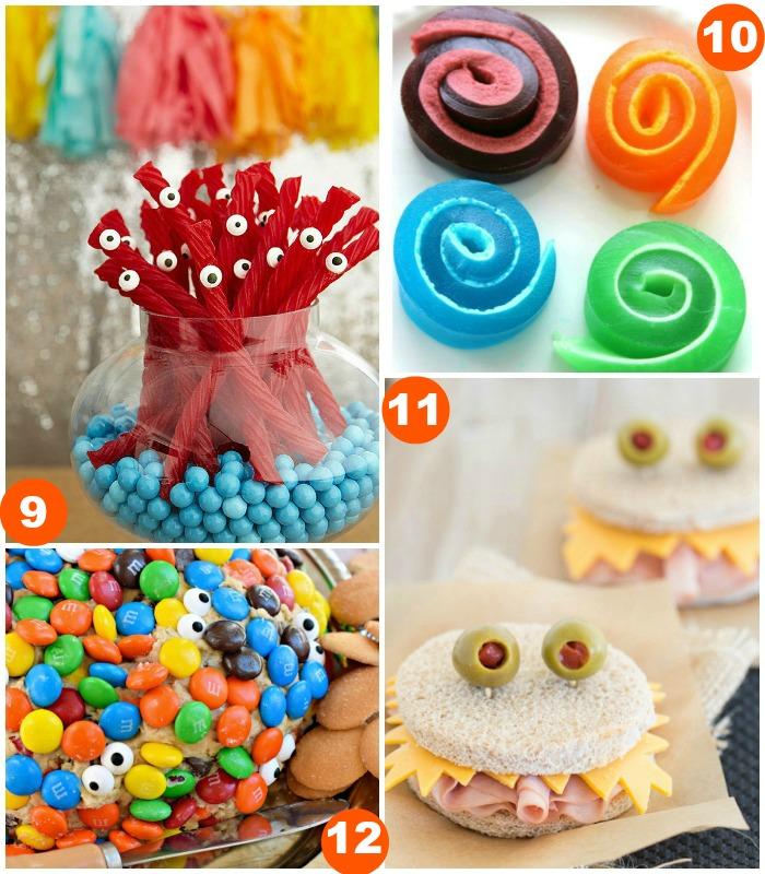 Monster-Snacks-frugal-coupon-living-mini-3