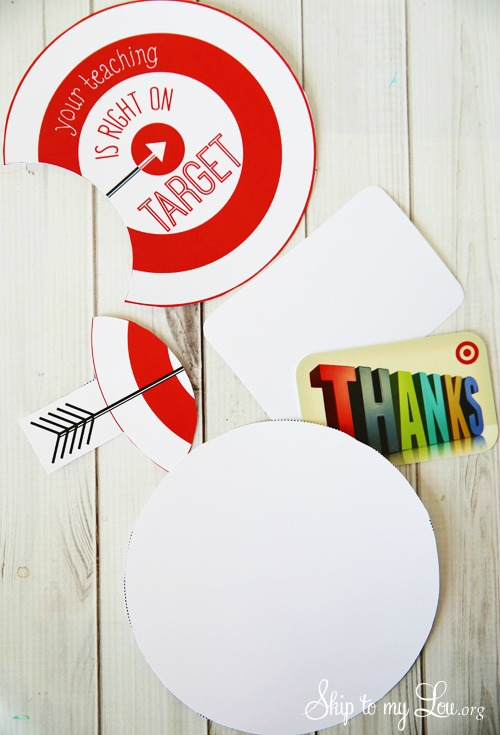 Printable-target-gift-card-holder-tutorial-500