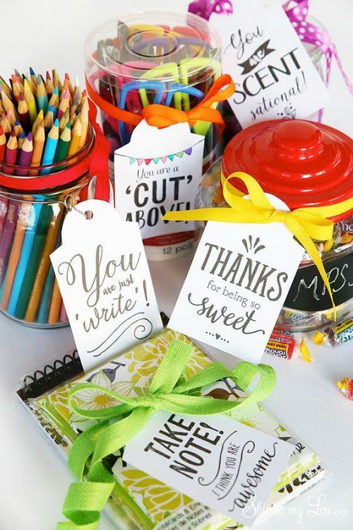 Teacher-Appreciation-Printables-500