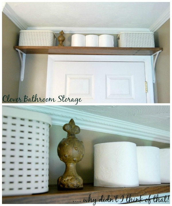 bathroom-door-storage