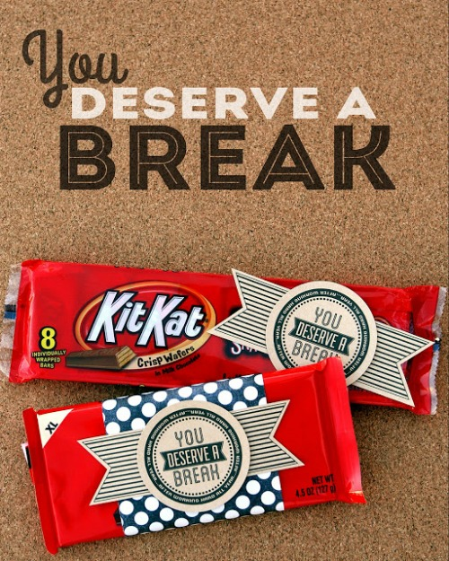 kit-kat-teacher-gift-end-of-school-500