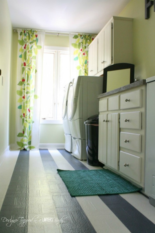 laundry-room-floors-600