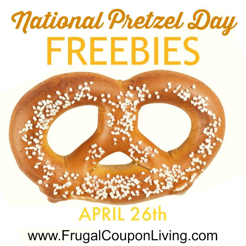 national-pretzel-day-freebies