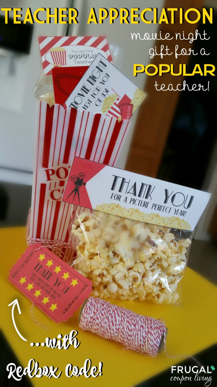 popular-teacher-appreciation-gift-frugal-coupon-living-correct