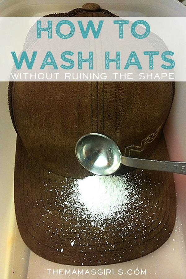 wash-hats-600