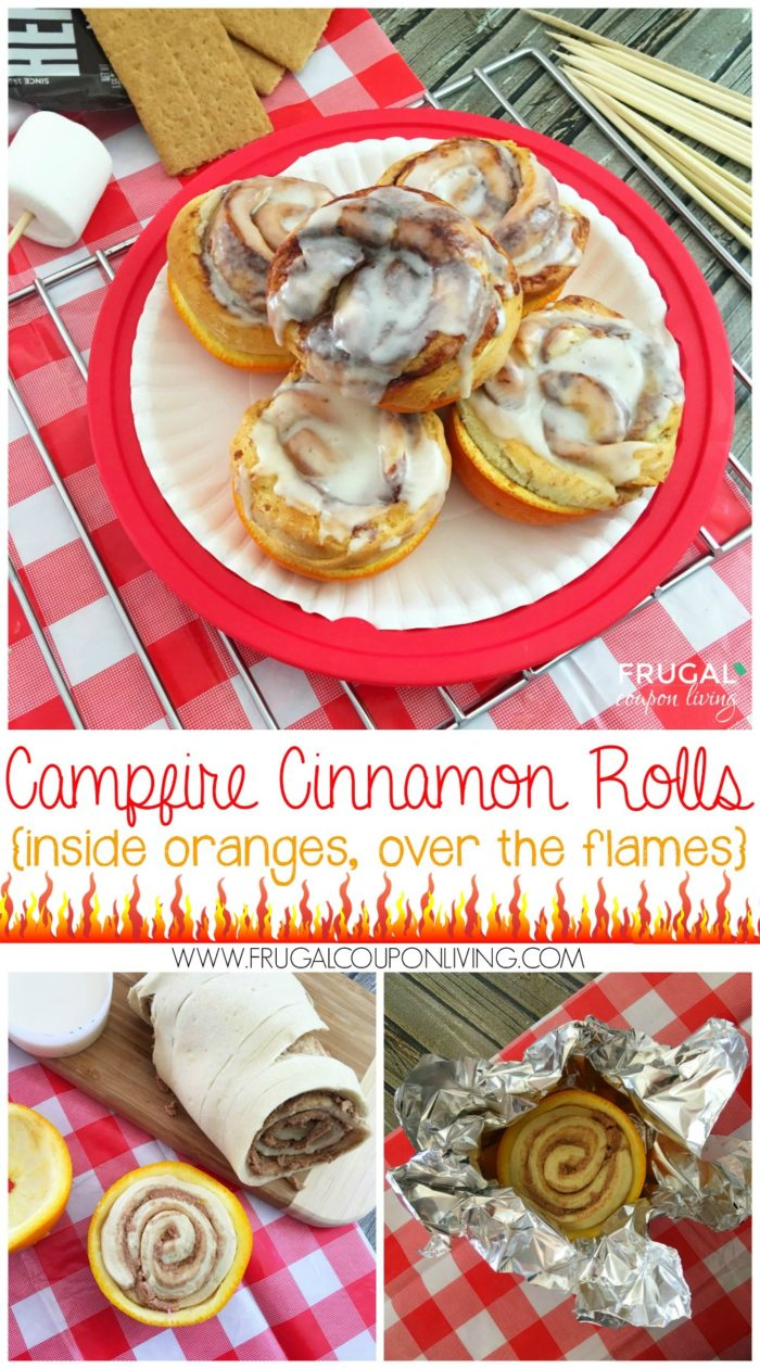 Campfire-cinnamon-rolls-frugal-coupon-living