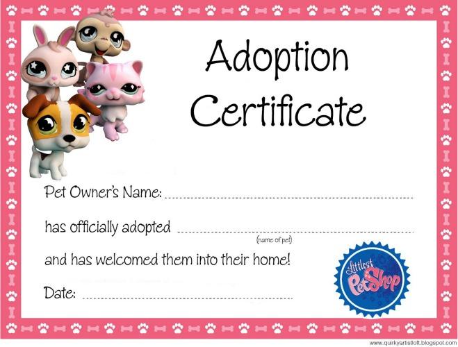 adoption-certificate