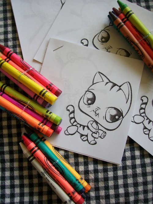 coloring-page-better