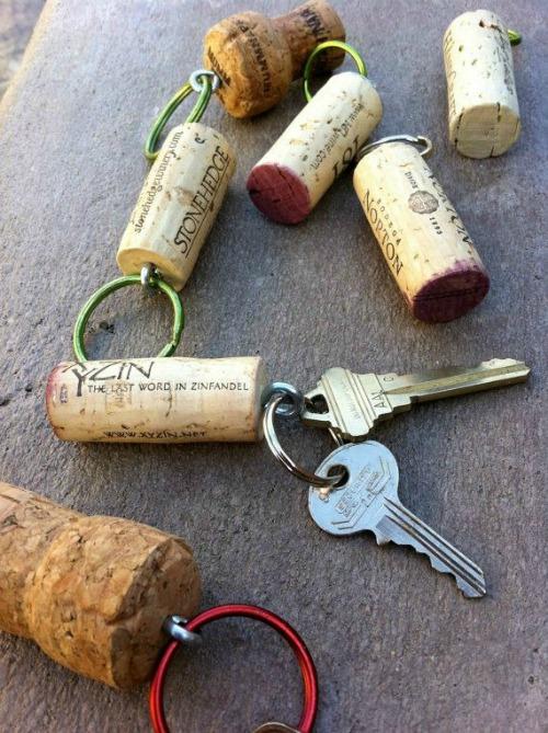 cork-keychain-smaller