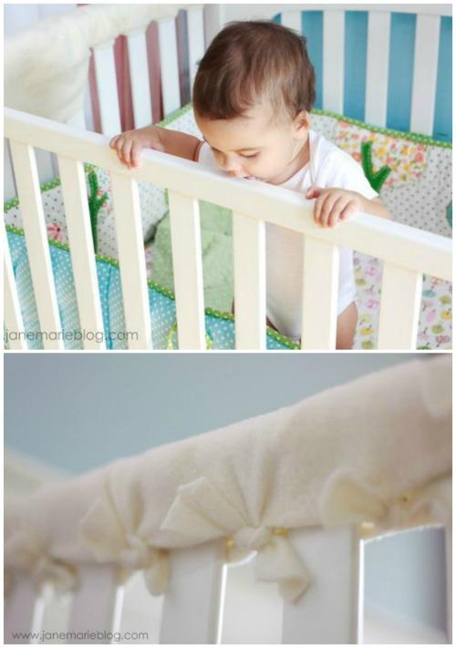 crib-guard