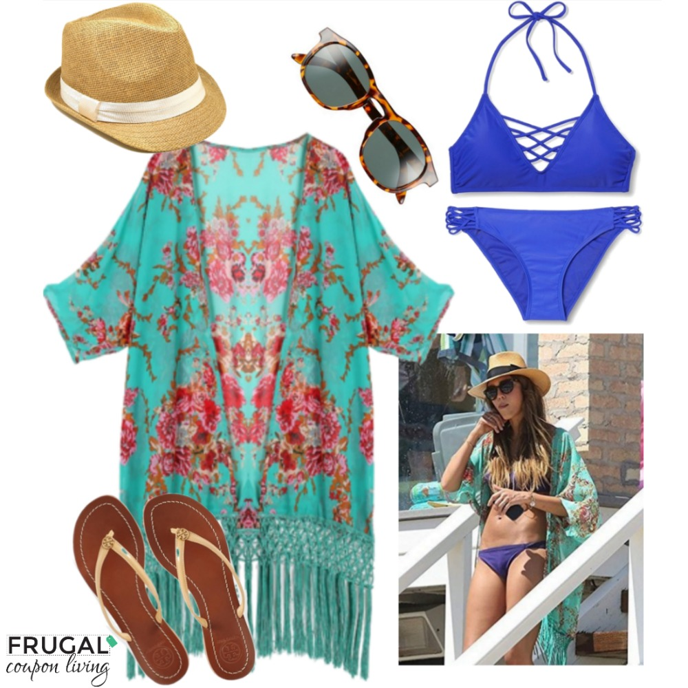 frugal-fashion-friday-beach-kimono-outfit-frugal-coupon-living