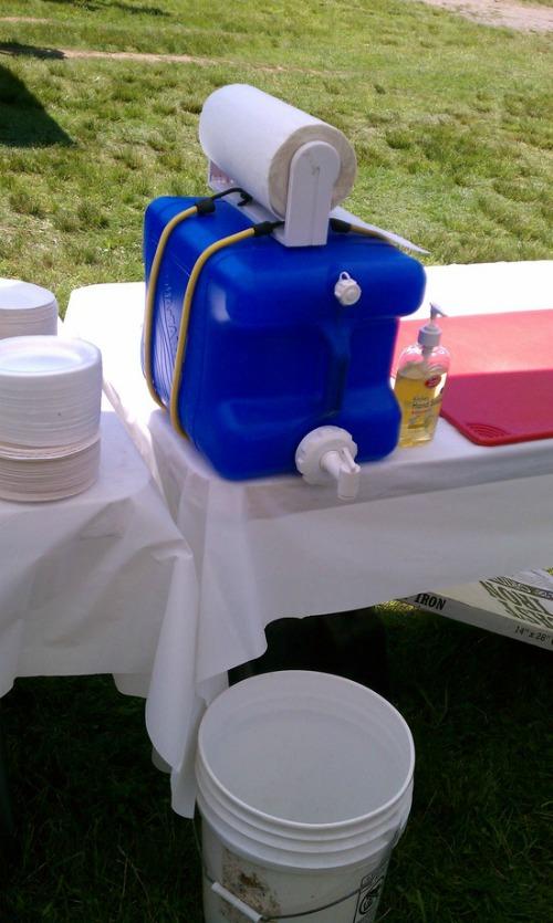 handwashing-station