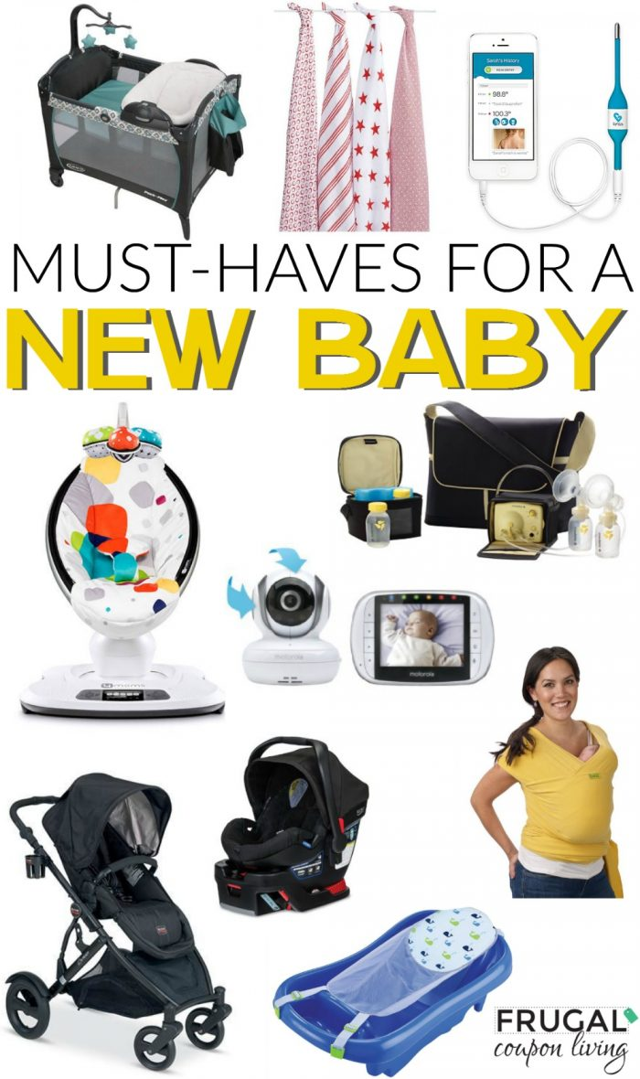new-baby-must-haves-frugal-coupon-living