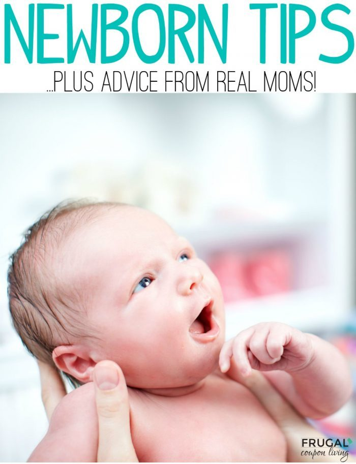 newborn-tips-frugal-coupon-living