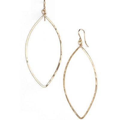 nordstrom-earrings