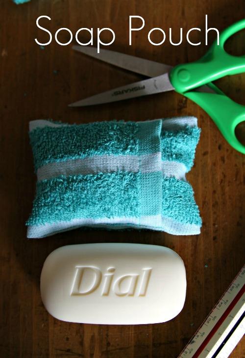 soap-pouch