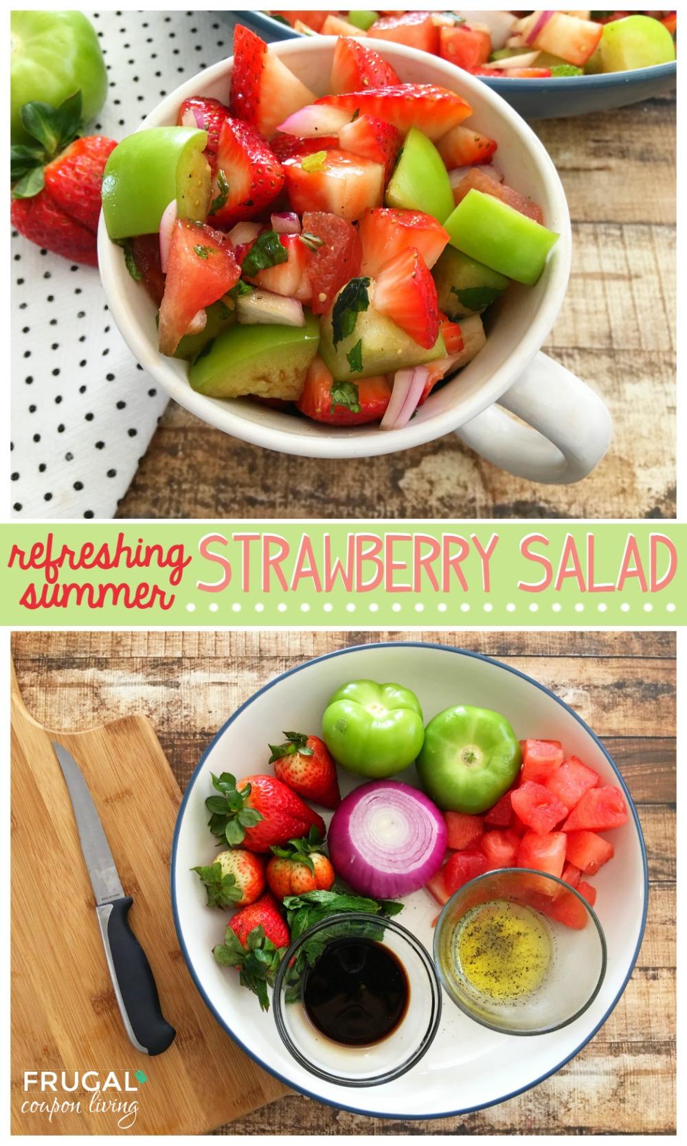 summer-strawberry-salad-short-frugal-coupon-living