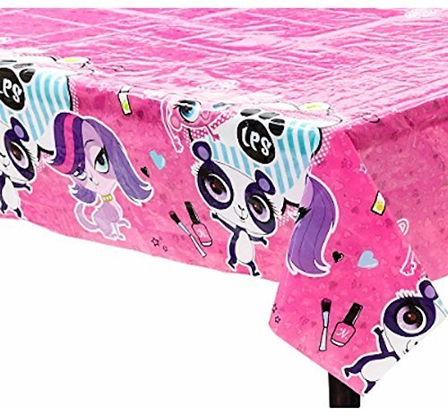 table-cloth
