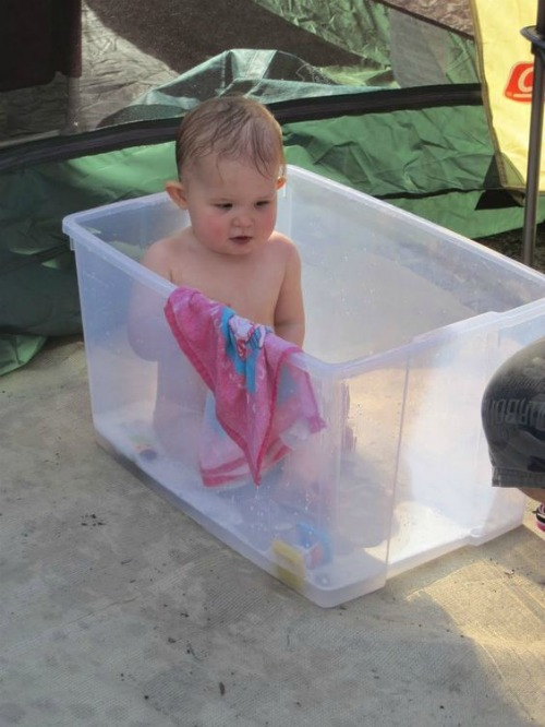 toddler-tub