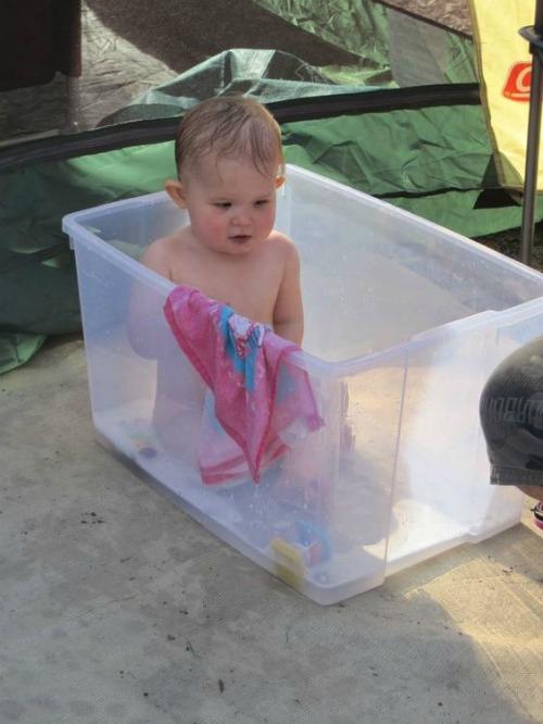 toddler-tub