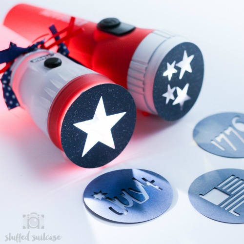 4th-of-July-Flashlights-kids-Independence-Day-1
