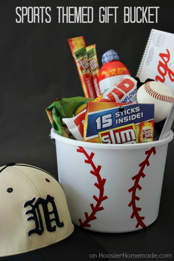 Baseball-Bucket.V.W