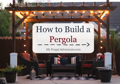 How-to-Build-a-Free-Standing-Pergola--500x349