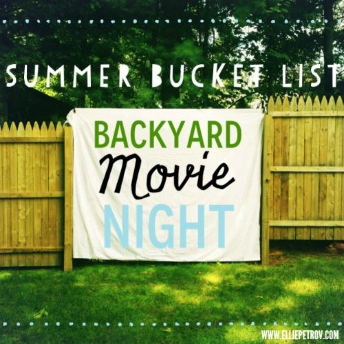 backyard-movie-night-smaller