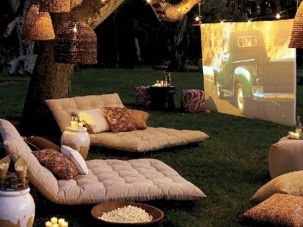 backyard-movie