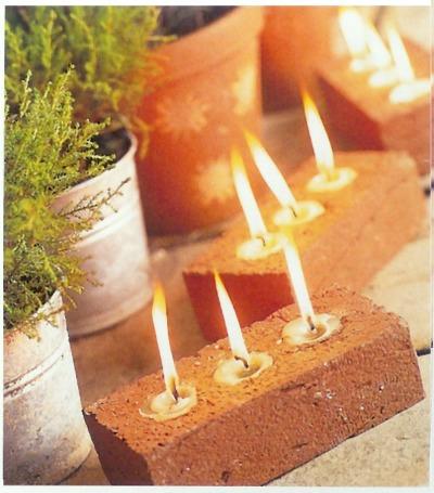 brick-lights
