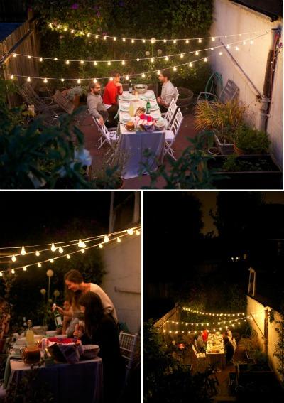 garden-party3