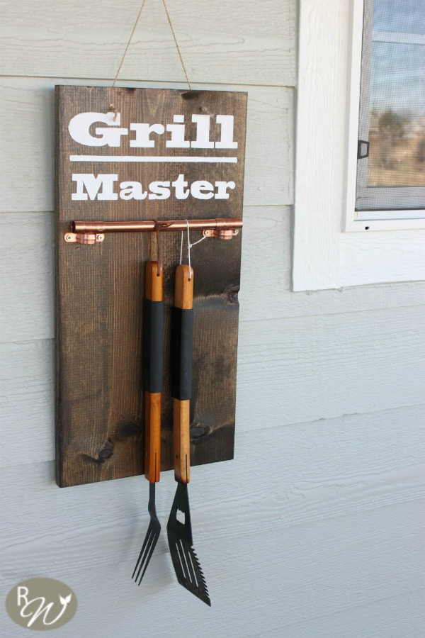 grill-master-4