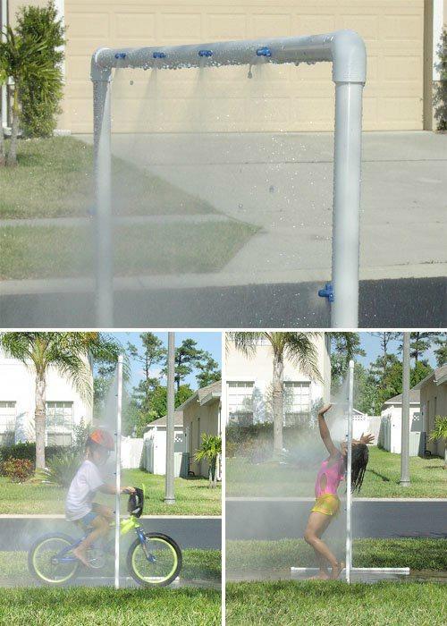 kidwash-pvc-sprinkler-smaller