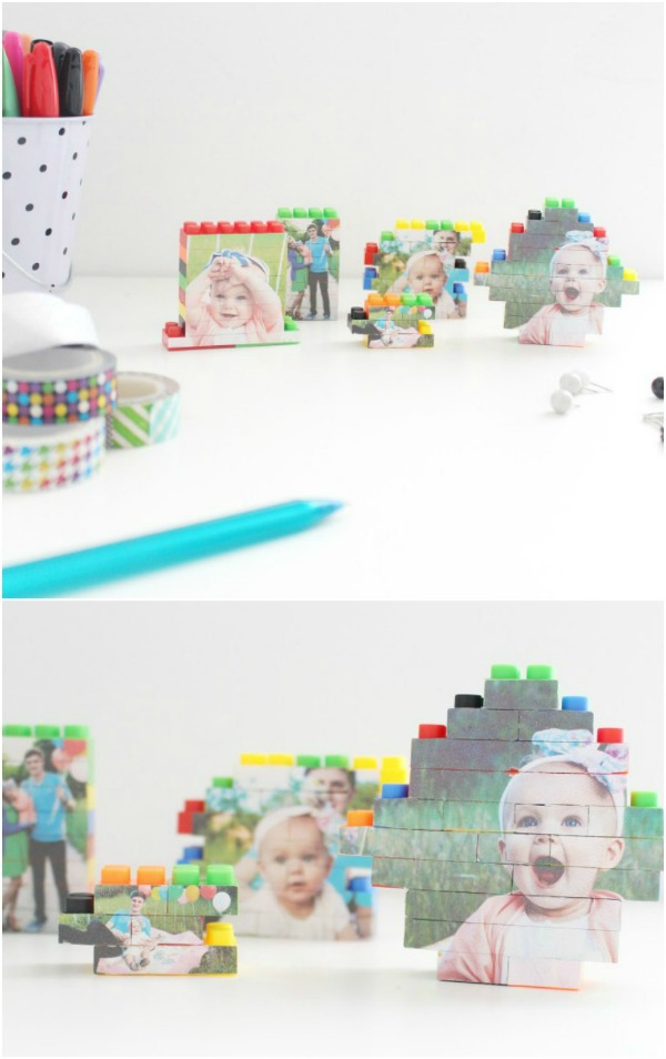 lego-photo-Collage