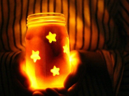 mason-jarr-stars