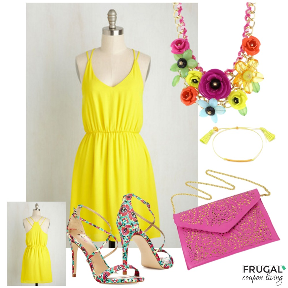 neon-outfit-frugal-coupon-living