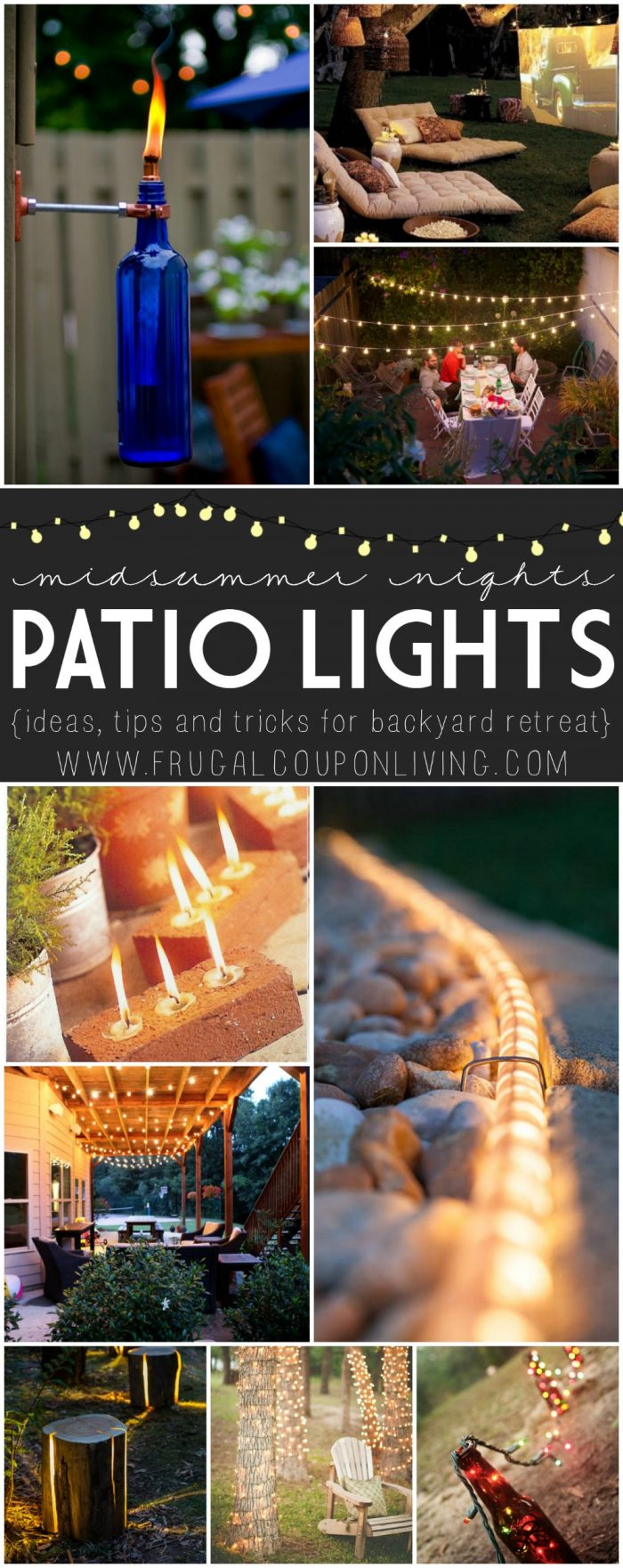 patio-light-ideas-frugal-coupon-living