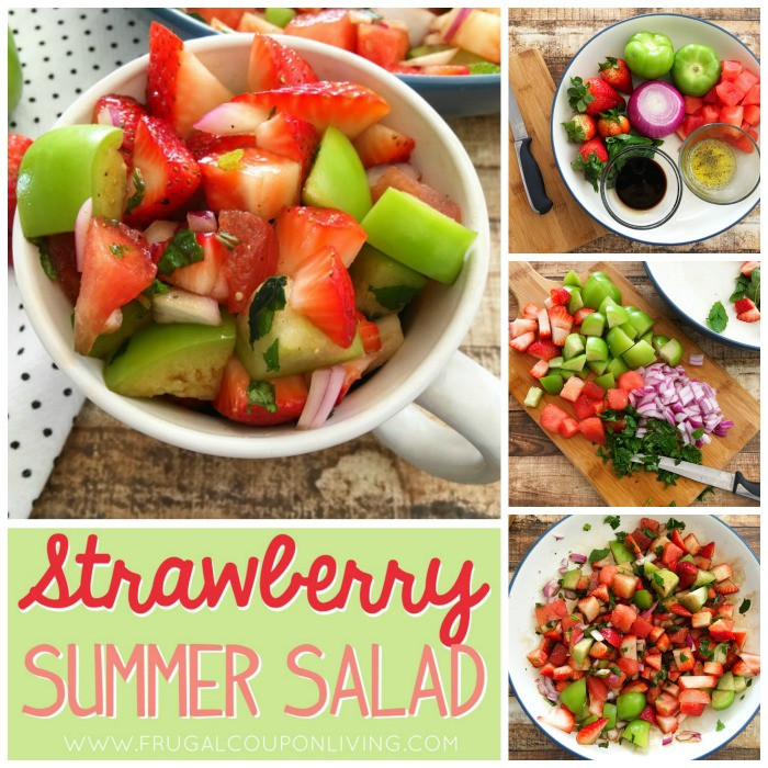 strawberry-summer-salad-Collage-fb-frugal-coupon-living