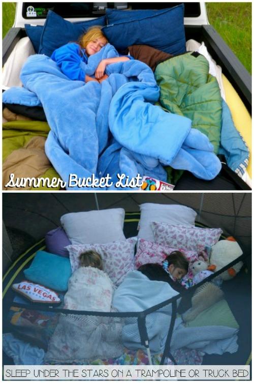 summer-bucket-list-trampoline-truck-bed-Collage-smaller
