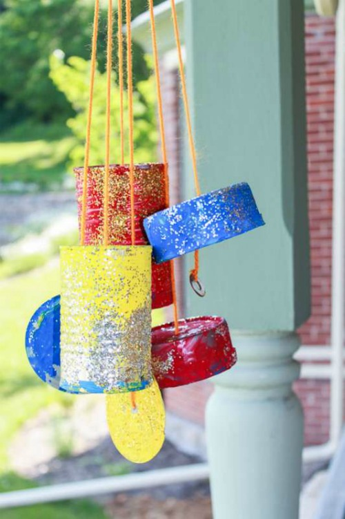 tin-can-windchimes-smaller