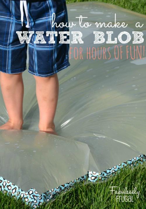 water-blob-smaller